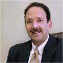 David R. Okrent, Esq., CPA