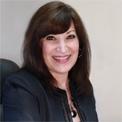 Janet Cohen Sorrentino, Esq.