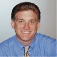 Brad Rosken, Esq.: Special Ed. Law
