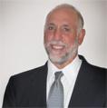Richard Campella: Social Services