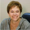 helly Silber: Medicaid